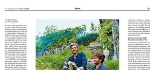Wein-Extra_Zürischum_und_Rimuss.pdf