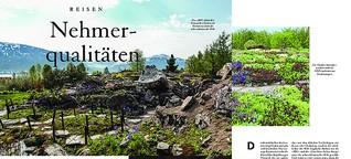 Garten_Das_Ideale_Heim.pdf
