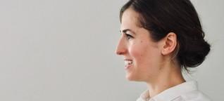 Psychologin: Mit diesen fünf Strategien können wir jetzt unsere Psyche stärken