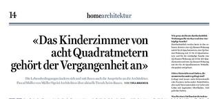 Architektur-Spezial_Tages-Anzeiger.pdf
