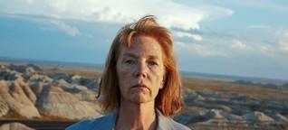"""Fotoprojekt über die eigene Mutter: """"Ich habe total unter ihrer Hyperaufmerksamkeit gelitten"""" - DER SPIEGEL - Kultur"""