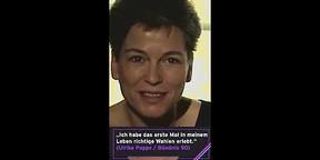 wende_rewind (rbb): Die ersten freien Wahlen!