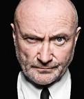 """Phil Collins: """"Viele wissen nicht, wie unhip ich damals war"""" - Interview"""