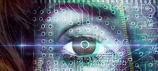 Social Media - Wie Bots Datensätze der Sozialforschung verzerren