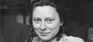 Frauen im Nationalsozialismus: Gefährdet oder gefährlich?