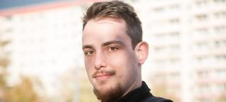 Junge AfD-Wähler: Überzeugungswähler