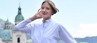 """Zeitlose """"Cosi""""-Neuproduktion in Salzburg"""