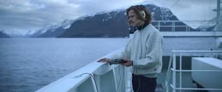 Polyfonatura - Natur als Musikinstrument | Filmtipp