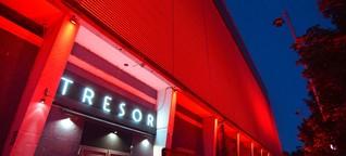 """Corona-Hilfe für Clubkultur: """"Was in Berlin passiert, ist ziemlich einmalig"""" - DER SPIEGEL - Kultur"""