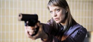 """Bewegtbild und """"Green Producing"""": """"Tatort"""" muss kein Klimakiller sein"""