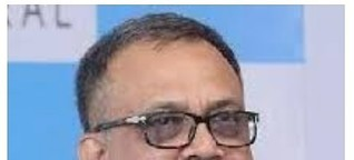 Keshav Kumar IPS promoted to the grade of Director General of Police,Gujarat.