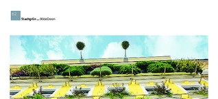 Fassadenbegrünung: Die Stadtbegrüner