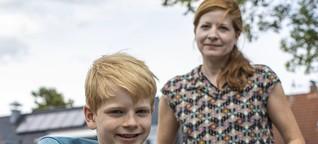Eltern enttäuscht, Schulen verunsichert: Einschulung mit Hindernissen