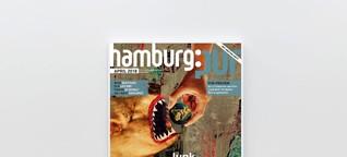 hamburg:pur