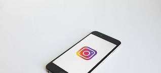 Instagram als B2B-Marketingkanal