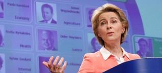 Grünen-Abgeordneter fordert zwei neue Kandidaten