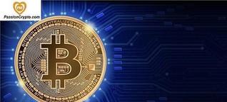 Bitcoin Peut-Il Prendre Le Contrôle De La Trésorerie Des Entreprises En 2020?