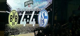 Bundesliga: Der Rückblick auf die Hinrunde