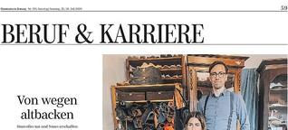 Beruf_und_Karriere_200725.pdf