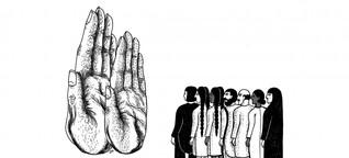 Ein Plädoyer für die Vielfalt