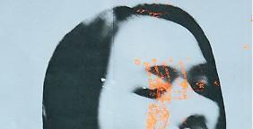 Mitski: Uns bleibt nur die Einsamkeit