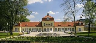 Katharinenweg Bad Hersfeld: Einweihung mit Wanderung am 9. September 2020!