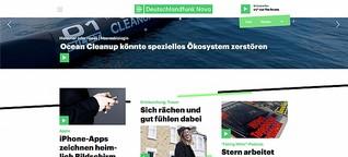 DLF Nova Online