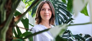 Start-ups: Warum weniger Frauen gründen