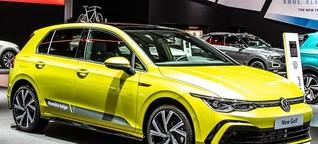 Digitalisierung von Kauf-Verträgen: Einfach per Klick zum neuen Auto