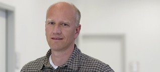 Corona: So schätzt Virologe Ulf Dittmer die Lage ein