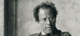 Gustav Mahler für Eilige - Fräulein Julia