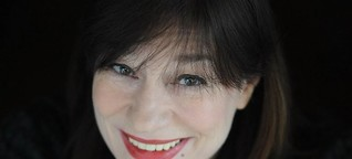 Die Grande Dame der deutschen Popmusik: Ulla Meinecke in Rietberg