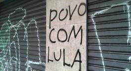 Neue Anklage gegen Lula in Brasilien