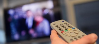Netflix, Pornos, Youtube: Studie zeigt, wie klimaschädlich Video-Streaming ist