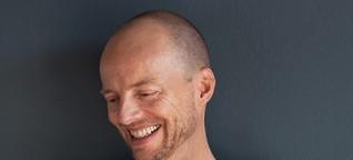 Interview mit Thomas Kröger