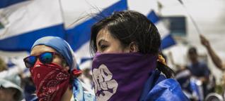 Buchrezension: Frauen*streiken.