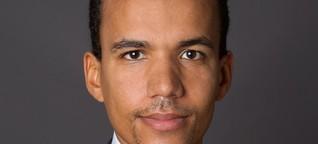 """""""Den Ansturm habe ich unterschätzt"""": Anwalt hilft Opfern von Rassismus - kostenlos"""