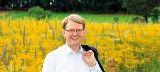 SPD-Bürgermeister gewinnt mit 87 Prozent - was die Partei daraus lernen kann