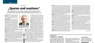 Lettland Interview Wirtschaftsminister.pdf