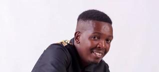 So prägt Südafrika die globale Musikindustrie