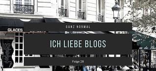 Ich liebe Blogs (28)