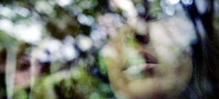 Psychische Gesundheit: Einsam im Lockdown