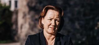Kommunale Wählergemeinschaften: Das ganz banale Wunder von Ratingen - DER SPIEGEL - Politik