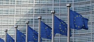 """""""Informelle Vereinbarungen als Chance für eine gerechtere Migrationspolitik"""""""