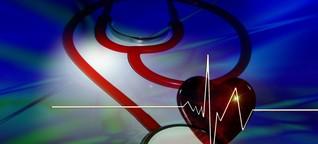 """Corona-Alarm: Die """"magische"""" Grenze von 6.000 Neuinfektionen wurde überschritten"""