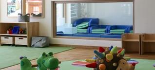 Stadt Dachau erhöht Kindergartengebühren