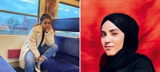 """Nach Anschlag in Wien: """"Ich habe Angst, dass der Rassismus hier noch schlimmer wird"""""""