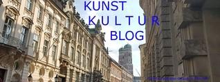 Münchner Stadtmuseum - Diskussion zur Stadtraumnutzung im Coronajahr 2020