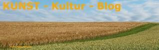 """Köln: Fotoausstellung - """"SK Stiftung Kultur der Sparkasse KölnBonn"""""""