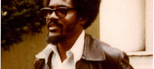 The Thought of Walter Rodney: How Europe Underdeveloped Africa